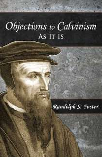 ObjectionstoCalvinismFrontCover-2