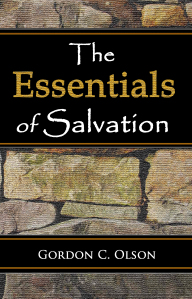 the-essentials-cover-for-store