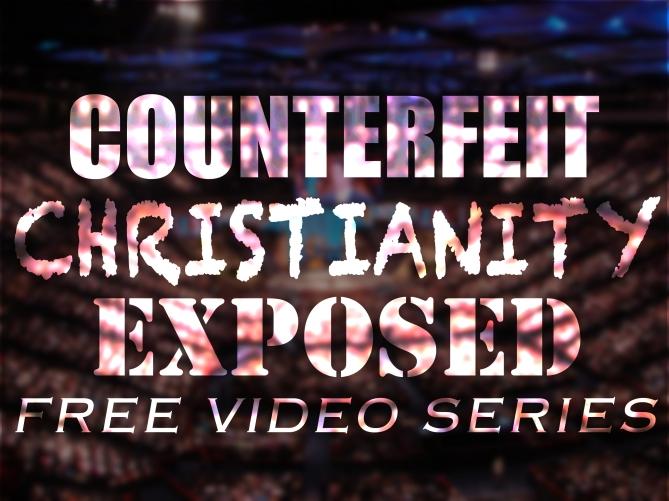 CounterfeitSeries