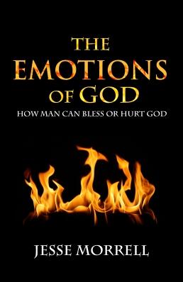 EmotionsFrontCover.jpg