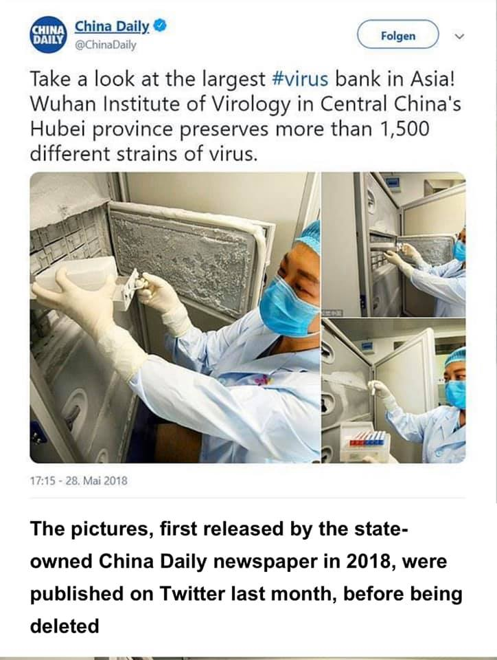 Wuhan 4