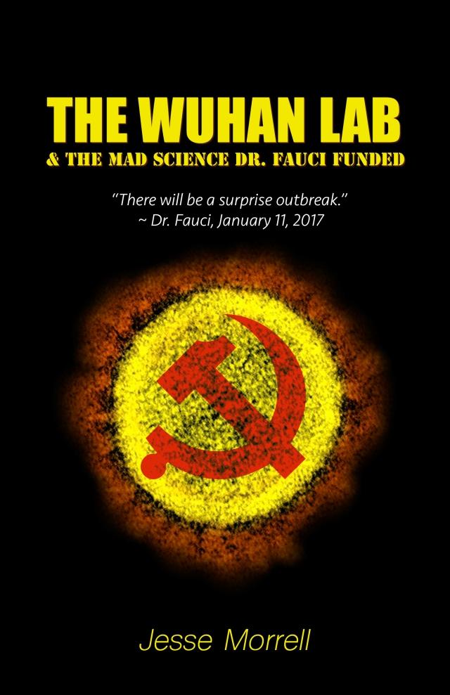 WuhanLabFrontCoverWCommunism_edited-1